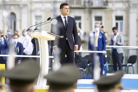 https://lb.ua/news/2021/02/03/476796_prezidentski_vikliki_chutliviy.html