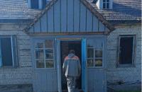 """За програмою """"Велике будівництво"""" до кінця року реконструюють садибу Лесі Українки на Волині"""