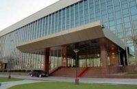 Узбекистан пояснив вихід з ОДКБ