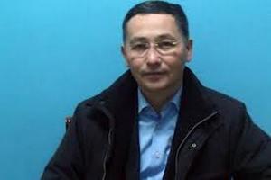 Колишній глава Жанаозена отримав 10 років в'язниці