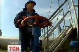 """""""Нафтогаз"""" обязан вернуть Фирташу 12 млрд. куб. м газа"""