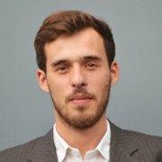 Петро Армяновський: «Дослідження – процес, що відбувається одразу в двох напрямках: назовні та всередину»