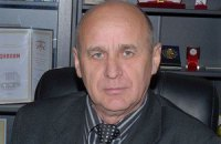 Экс-мэру Сак дали условный срок по делу о крупной взятке