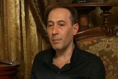 У Харкові вбили відомого адвоката