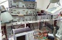 СБУ блокировала поставки военного оборудования из завода в Черкасской области в РФ
