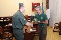 ПДМШ підписав меморандум про співпрацю з прикордонниками