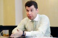 Адвокат: своим поведением Тимошенко фактически проявляет неуважение ко всей Украине