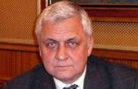 Посол РФ помилково відправив Асада у відставку
