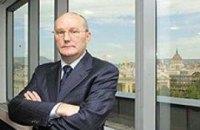 В Венгрии арестован глава бывшей газовой компании Фирташа