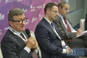 Тарута не заметил реформ в Украине