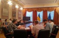 Конкурсная комиссия избрала директора Института книги
