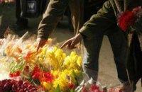 Киевский патриархат призывает украинок не праздновать 8 марта