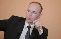 """""""Во многом мы упустили возможности"""", - российский дипломат об отношениях с Украиной"""