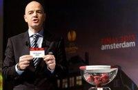 """Президент ФІФА особисто покривав махінації """"Манчестер Сіті"""" і """"ПСЖ"""", щоб клуби уникнули порушення ФФП, - ЗМІ"""