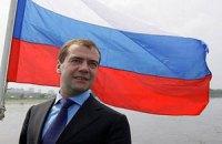 """Кремль отказался комментировать """"паралич президентства"""""""