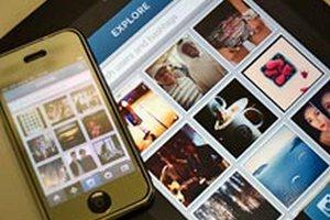 Instagram обігнав Twitter за відвідуваністю