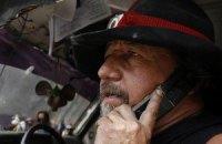 Щохвилини в Колумбії крадуть по три мобільні телефони