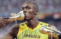 Установлен новый рекорд мира на 100-метровке