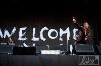Depeche Mode снова дадут концерт в Киеве