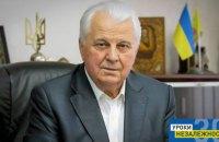 Леонід Кравчук: «Моя найбільша помилка – те, що я вірив Росії»
