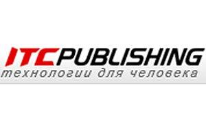 ITC Publishing закрывает свой последний печатный журнал