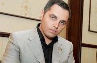 Печерський суд дав ГПУ місяць на завершення розслідування справи Портнова