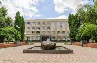Житомирський державний технічний університет перейменовано в Житомирську політехніку