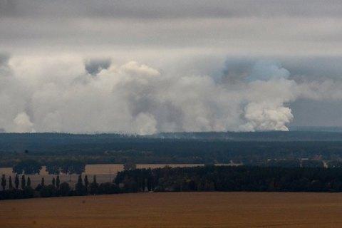 Молокозавод в Ичне подал иск к Минобороны на 591 тыс. гривен