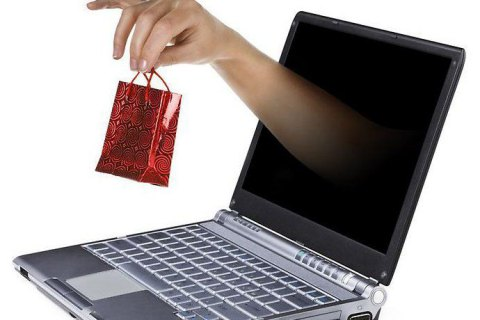 Які поради варто використовувати при виборі подарунків?