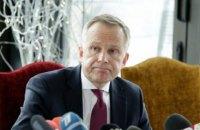 У Латвії главу Центробанку судитимуть у справі про корупцію