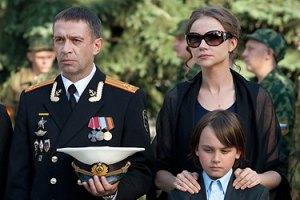Появился текст закона о запрете российских фильмов