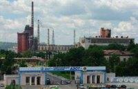 Химзаводы Фирташа начали отключать от газа