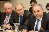 Израиль научит украинцев правильно использовать налоги