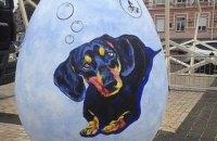 ДУРНЯ ТИЖНЯ: алко-травесті-стартапи, VNUCHKA і собачі яйця Януковича