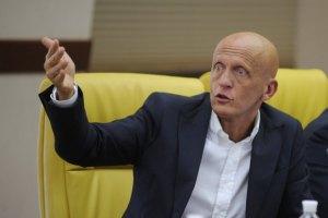 Коллина: удаление Кравченко? За оскорбление рефери игрок должен быть наказан