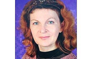 У Києві звільнили вчительку, яка принижувала першокласників