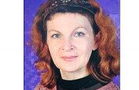 В Киеве уволили учительницу, унижавшую первоклассников