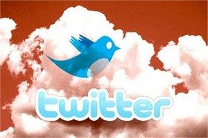 Американские полицейские будут искать преступников в Twitter и Facebook