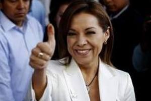 Политически пассивных мексиканцев могут лишить секса