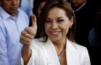 Політично пасивних мексиканців можуть позбавити сексу