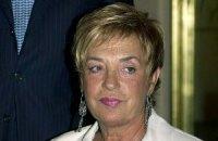 Самая богатая женщина Испании умерла