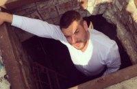 Харьковского чиновника Мусеева, подозреваемого в госизмене, объявили в розыск
