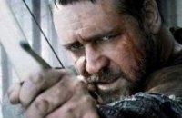 «Робин Гуд» как зеркало украинской революции
