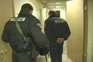 Позбавленого перемоги опозиціонера Корнацького звинуватили в підкупі голосів