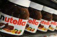 Во Франции скидка на Nutella обернулась драками в супермаркетах
