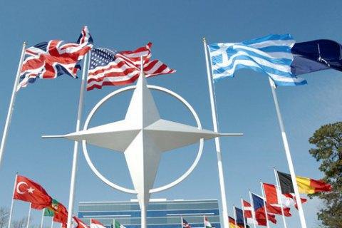 """Навчання російських військових у Білорусі можуть бути """"троянським конем"""", - генерал НАТО"""
