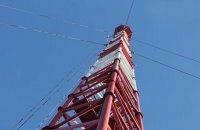 Порошенко підписав закон про прискорений запуск мовлення на окуповані території