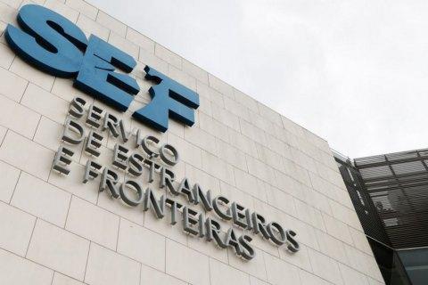 В Португалии расформировали государственный орган после скандала со смертью украинца в аэропорту