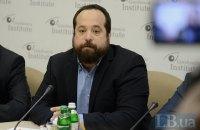 Фінансову ситуацію в UkrLandFarming Бахматюка повністю стабілізовано, - директор SP Advisors