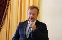 Во Львове избили почетного консула Бельгии, - СМИ